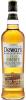 DEWAR'S ILEGAL SMOOTH BLENDED SCOTCH WHISKY 750 ml