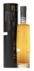BRUICHLADDICH OCTOMORE 11.3 ISLAY SINGLE MALT SCOTCH WHISKY 750 ml