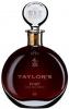 Taylor's Kingsman Very Old Tawny Port 500 ml