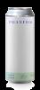 Spectrum Brewing - Phantom Whitespace IPA 473 ml