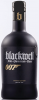 Blackwell Limited Edition 007 Rum 750 ml