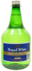Royal White 2 Litre