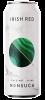 Nonsuch Brewing - Irish Red 473 ml