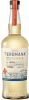 TEREMANA SMALL BATCH REPOSADO TEQUILA 750 ml