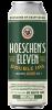 Fort Garry Brewing - Hoeschens 11 Double IPA 473 ml