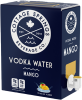 COTTAGE SPRINGS VODKA WATER MANGO 4 Litre