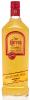 JOSE CUERVO GOLDEN MARGARITA Cocktail Beverage 750 ml