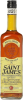 SAINT JAMES ROYAL AMBRE RHUM AGRICOLE 750 ml