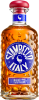 STAMBECCO MARASCHINO CHERRY AMARO Liqueur 750 ml