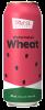 Mill Street Brewery - Watermelon Wheat 473 ml