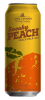 Lake of the Woods - Sneaky Peach Pale Ale 473 ml