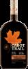 CABOT TRAIL MAPLE CREAM Liqueur 1.14 Litre