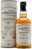 The Balvenie Doublewood 12 Year Single Malt Scotch Whisky 750 ml