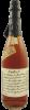 Bookers True Barrel Kentucky Straight Bourbon Whiskey 750 ml