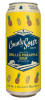 Trans Canada Brewing - County Sour Grilled Pineapple 473 ml