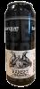TORQUE BREWING - RAMSEY MAIBOCK 473 ml