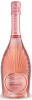 Gancia Prosecco Rose DOC 750 ml