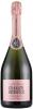 Charles Heidsieck Rose Reserve Champagane 750 ml