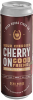 Dead Horse Cider Company - Cherry On Good Friends Cider 355 ml