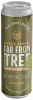Dead Horse Cider Company - Far From The Tree Cider 355 ml