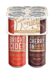 Dead Horse Cider Company - Enjoy a Variety Cider 4 x 355 ml