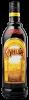 Kahlua 1.75 Litre