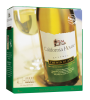 California House Chenin Blanc 4 Litre
