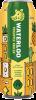 WATERLOO PINEAPPLE RADLER 473 ml