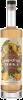 CAPITAL K GRAPEFRUIT VODKA 750 ml