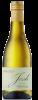 Josh Cellars Chardonnay 375 ml