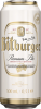 Bitburger Pils 500 ml