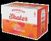 Moosehead Shaker Sunrise Cherry Mimosa 6 x 355 ml