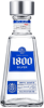 1800 Silver Tequila 375 ml