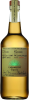 CASAMIGOS REPOSADO TEQUILA 375 ml