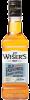 JP Wiser's Old Fashioned Canadian Whisky Beverage 375 ml
