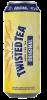 TWISTED TEA - ORIGINAL HARD ICED TEA 473 ml