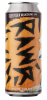 VESSEL BEER TIGER TIGER MILKSHAKE IPA 473 ml