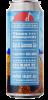 VESSEL BEER - HIGH & LONESOME BRITISH GOLDEN ALE 473 ml