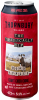 Thornbury - The Tragically Hip Road Apples Craft Cider 473 ml
