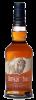 Buffalo Trace Kentucky Straight Bourbon Whiskey 375 ml