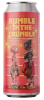 VESSEL BEER - RUMBLE IN THE CRUMBLE PALE ALE 473 ml