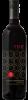TIME FOURTH DIMENSION RED BLEND VQA 750 ml