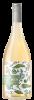 Good Natured Fresh White VQA 750 ml