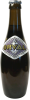 Orval Trappist Ale 330 ml