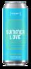 Sookram's Brewing - Summer Love Mexican Lager 473 ml