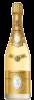 CRISTAL BRUT CHAMPAGNE 2012 750 ml