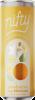 NIFTY PASSION FRUIT ORANGE BLOSSOM VODKA SELTZER 355 ml