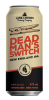 Lake Of The Woods Brewing - DEAD MAN'S SWITCH NEW ENGLAND IPA 473 ml
