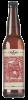 TRANS CANADA BREWING - DOMINION ALE 650 ml