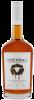 Skrewball Peanut Butter Whiskey 750 ml